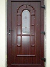 двери фото картинки
