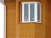 оригинальные окна