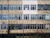 Металлопластиковые окна купить, продажа, в Киеве, Украина