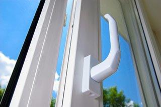 Металлопластиковые окна продажа