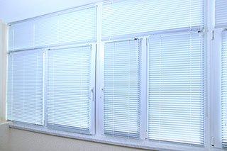 Окна на балкон цена