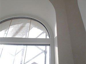 Купить металлопластиковые окна в Киеве от производителя